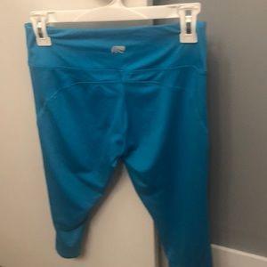 marika Tec Pants - Workout pants